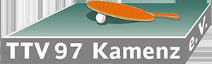 TTV 97 Kamenz